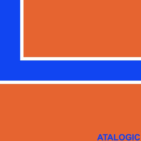 Logo Atalogic